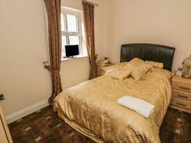 The Lodge - Yorkshire Dales - 976806 - thumbnail photo 7
