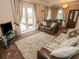 The Lodge - Yorkshire Dales - 976806 - thumbnail photo 2