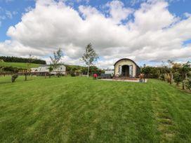 Mountain View - Mid Wales - 976810 - thumbnail photo 3