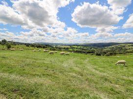 Mountain View - Mid Wales - 976810 - thumbnail photo 15