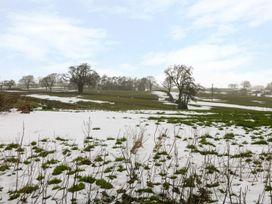Church Farm Annex - Yorkshire Dales - 976821 - thumbnail photo 12
