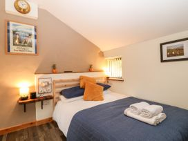 Elvan Cottage - Cornwall - 976855 - thumbnail photo 15