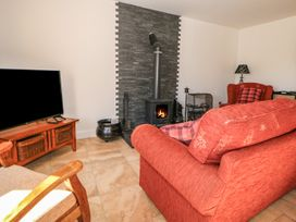 Beehive Cottage - Kinsale & County Cork - 976862 - thumbnail photo 2