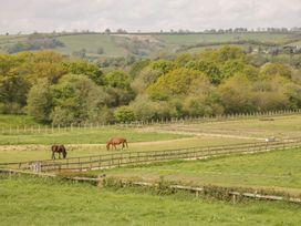Sunnyside Lodge - Somerset & Wiltshire - 976874 - thumbnail photo 26