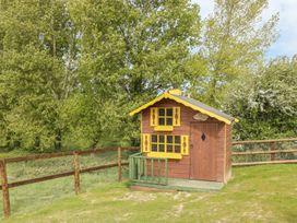 Sunnyside Lodge - Somerset & Wiltshire - 976874 - thumbnail photo 24