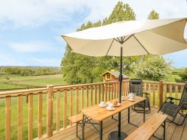 Sunnyside Lodge - Somerset & Wiltshire - 976874 - thumbnail photo 1