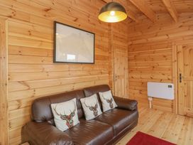 Sunnyside Lodge - Somerset & Wiltshire - 976874 - thumbnail photo 7