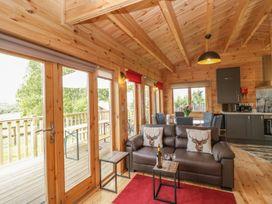 Sunnyside Lodge - Somerset & Wiltshire - 976874 - thumbnail photo 9