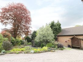 Worle Cottage - Somerset & Wiltshire - 976886 - thumbnail photo 23