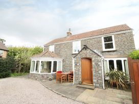 Worle Cottage - Somerset & Wiltshire - 976886 - thumbnail photo 22