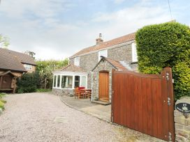 Worle Cottage - Somerset & Wiltshire - 976886 - thumbnail photo 24