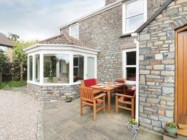 Worle Cottage - Somerset & Wiltshire - 976886 - thumbnail photo 25