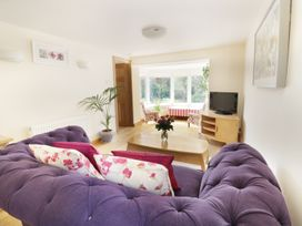 Worle Cottage - Somerset & Wiltshire - 976886 - thumbnail photo 9