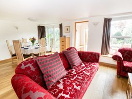 Worle Cottage - Somerset & Wiltshire - 976886 - thumbnail photo 2