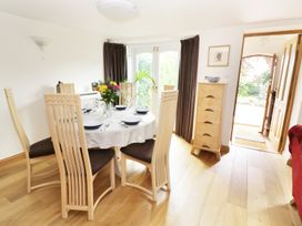 Worle Cottage - Somerset & Wiltshire - 976886 - thumbnail photo 6