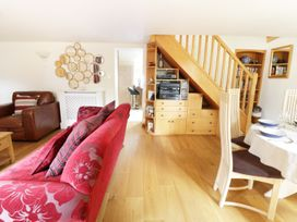 Worle Cottage - Somerset & Wiltshire - 976886 - thumbnail photo 4