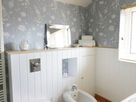 Worle Cottage - Somerset & Wiltshire - 976886 - thumbnail photo 21