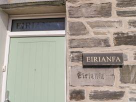 Eirianfa - North Wales - 976895 - thumbnail photo 3