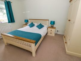 4 Hanbury Lodge - South Wales - 976902 - thumbnail photo 11