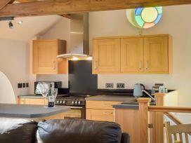 Moor View Chapel - Cornwall - 976910 - thumbnail photo 5