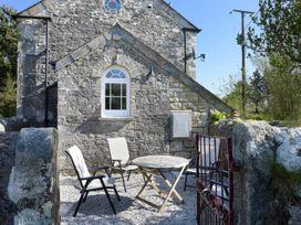 Moor View Chapel - Cornwall - 976910 - thumbnail photo 2