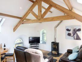 Moor View Chapel - Cornwall - 976910 - thumbnail photo 4