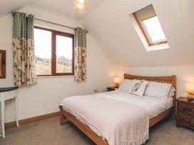 Riverside Lodge - Somerset & Wiltshire - 976920 - thumbnail photo 20