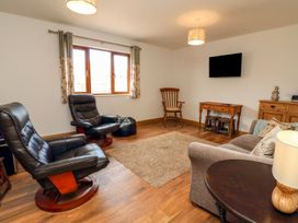 Riverside Lodge - Somerset & Wiltshire - 976920 - thumbnail photo 7