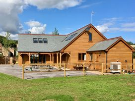 Riverside Lodge - Somerset & Wiltshire - 976920 - thumbnail photo 3
