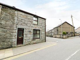 Twrog - North Wales - 976932 - thumbnail photo 11