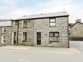 Twrog - North Wales - 976932 - thumbnail photo 1