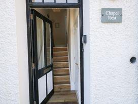 Chapel Rest - Lake District - 976960 - thumbnail photo 3