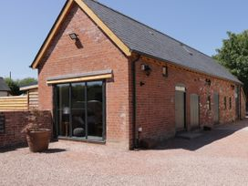 The Stables - Herefordshire - 976974 - thumbnail photo 1