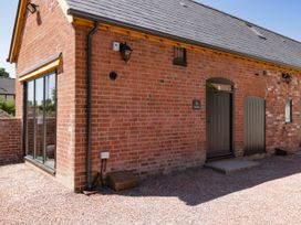 The Stables - Herefordshire - 976974 - thumbnail photo 24