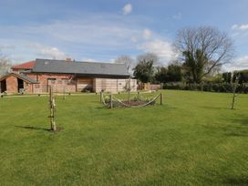 The Stables - Herefordshire - 976974 - thumbnail photo 23