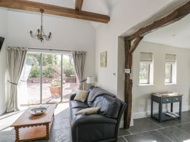 The Stables - Herefordshire - 976974 - thumbnail photo 7
