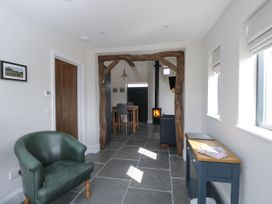 The Stables - Herefordshire - 976974 - thumbnail photo 4