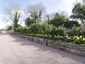 The Stables - Herefordshire - 976974 - thumbnail photo 29