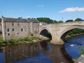 1 The Riverside - Yorkshire Dales - 977005 - thumbnail photo 14