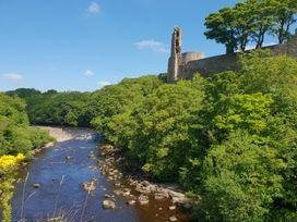 1 The Riverside - Yorkshire Dales - 977005 - thumbnail photo 15