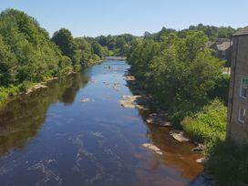 1 The Riverside - Yorkshire Dales - 977005 - thumbnail photo 17