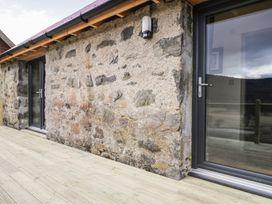 East Craigdhu Cow Byre - Scottish Highlands - 977016 - thumbnail photo 3