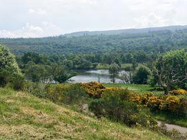 East Craigdhu Cow Byre - Scottish Highlands - 977016 - thumbnail photo 14