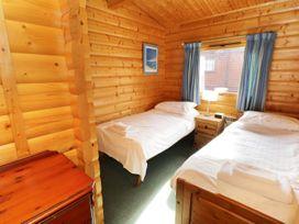 Red Kite Lodge - Lincolnshire - 977031 - thumbnail photo 5