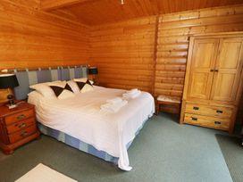 Red Kite Lodge - Lincolnshire - 977031 - thumbnail photo 6