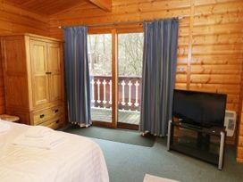 Red Kite Lodge - Lincolnshire - 977031 - thumbnail photo 7