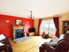 Tullyally - County Donegal - 977034 - thumbnail photo 4