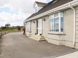 Tullyally - County Donegal - 977034 - thumbnail photo 1