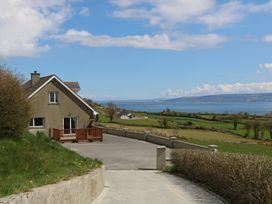 Tullyally - County Donegal - 977034 - thumbnail photo 22
