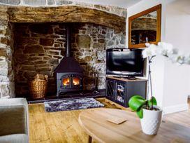 Bryn Farm Cottage - North Wales - 977084 - thumbnail photo 3